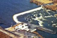 Port Miller Hydro Saratoga County